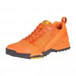 Кроссовки 5.11 RECON™ Trainer scope orange