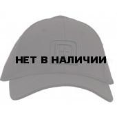Бейсболка 5.11 Scope Flex Cap Black