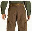 Брюки 5.11 Taclite Pro Pants battle brown