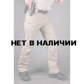 Брюки Helikon-Tex Urban Tactical Pants khaki