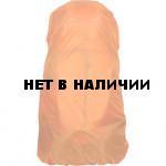 Накидка на рюкзак 95 л Si оранжевая