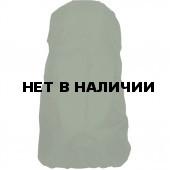 Накидка на рюкзак 95 л Si олива