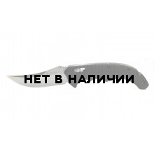 Нож складной Ganzo G712