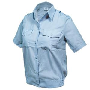 ab139f4aa369 Главная → Рубашки → Форменные рубашки | Магазин рюкзаков и сумок