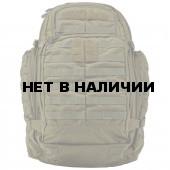Рюкзак 5.11 Rush 72 Backpack tac od