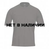 Футболка Propper 9MM T-Shirt black