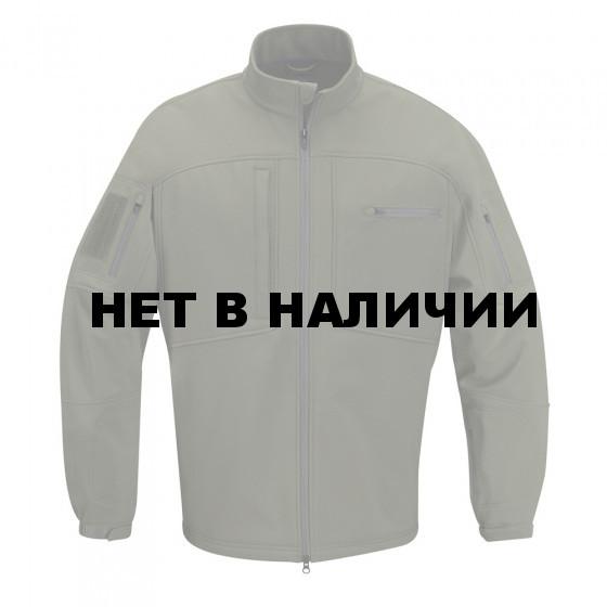 Куртка Propper BA Softshell Jacket olive