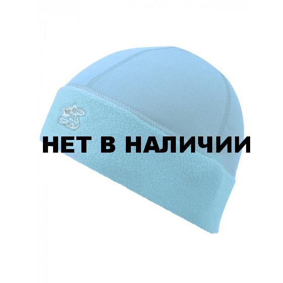 Шапочка Hermon Polartec Power Stretch Ocean blue