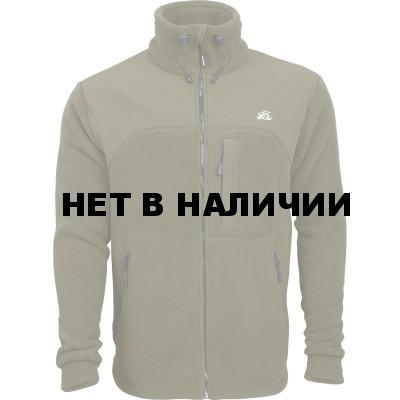 Куртка AF M Polartec 300 tobacco