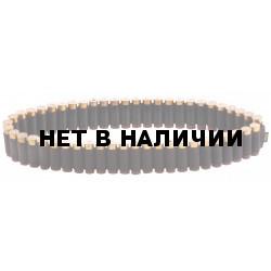 Патронташ Бандольера 50 (Импульс)