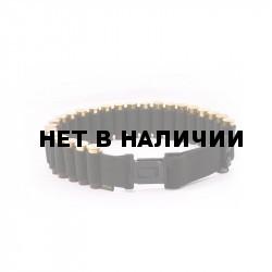 Патронташ Профи 24 для гладкоствольных патронов (Импульс)