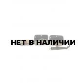 Патронташ закрытый со съемными подсумками кордура (П-39)