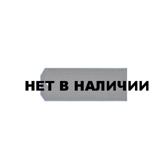 Погоны ФСБ нового образца Рядовой