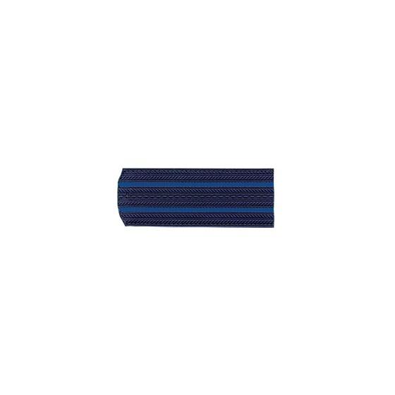 Погоны ВКС-ВВС-ВДВ Старшего офицерского состава