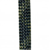 Верёвка 11мм хаки