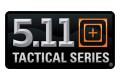 5.11 Tactical Series