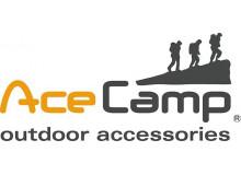 AceCamp