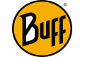 Buff Original