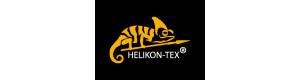 Брюки  Helikon-Tex®