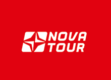 """Компания """"NOVA TOUR"""""""