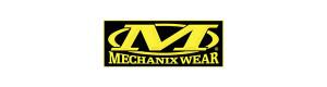 Mechanix Wear®