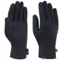 Перчатки и защитные кремы