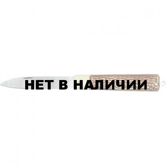 Нож складной 26300 (Tramontina)