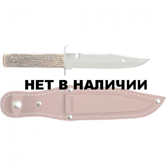 Нож Fish 26050 (Tramontina)