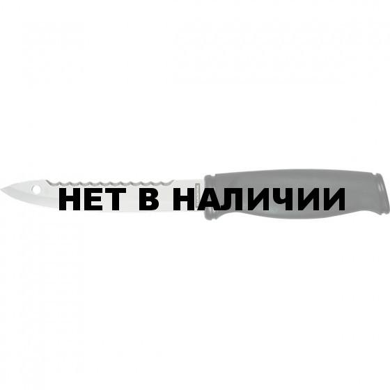 Нож Fish 26055 (Tramontina)