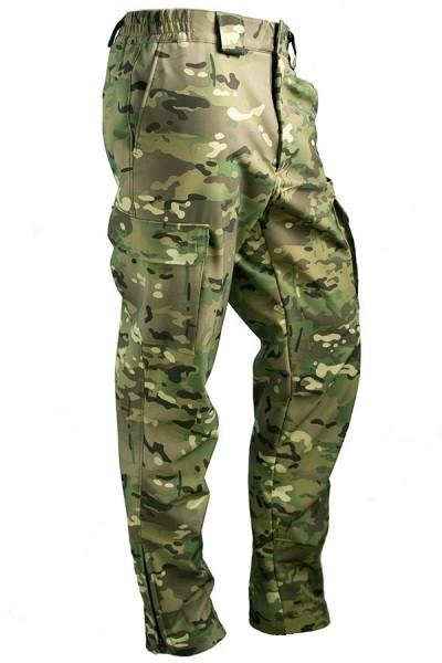softshell брюки женские