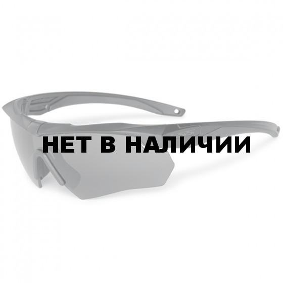 Очки ESS Crossbow 2LS