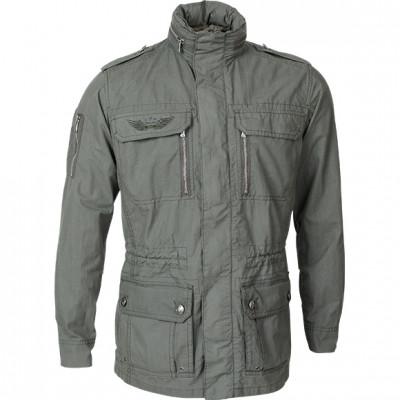Куртка Condor Vintage олива