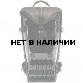 Рюкзак Point 65 Boblbee GTO 25L - Darth