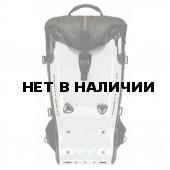 Рюкзак Point 65 Boblbee GTO 25L - Igloo