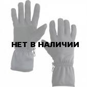 Перчатки Slim