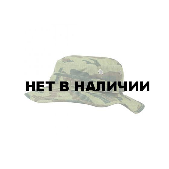 Панама 3-цв. рип-стоп