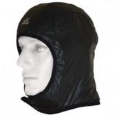 Шлем Ares Primaloft черный
