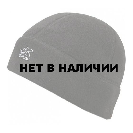 Шапочка Hermon Polartec 200 black