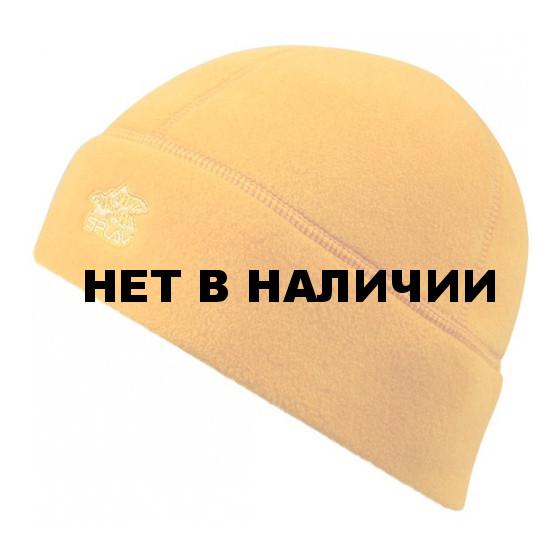 Шапочка Hermon Polartec 200 orange