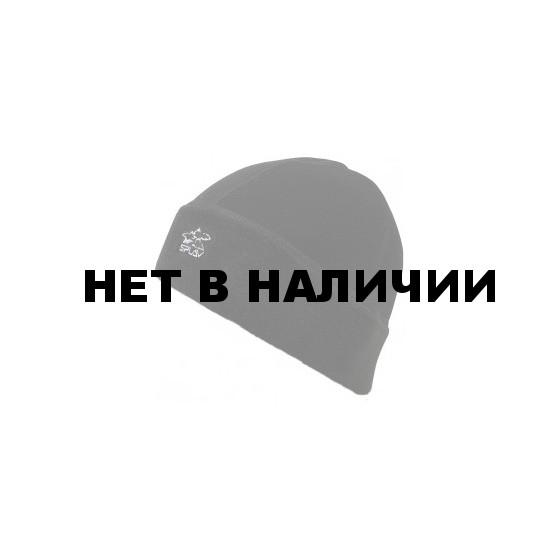 Шапочка Hermon Polartec Power Stretch черный