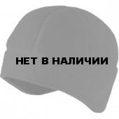 Шапочка 1 Polartec 200 black