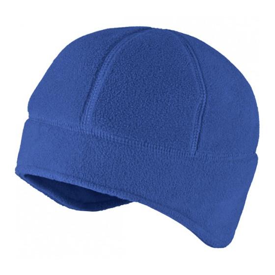 Шапочка 1 Polartec 200 темно синий