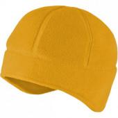 Шапочка 1 Polartec 200 orange
