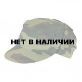Кепи летн. армейское 3-цв. рип-стоп