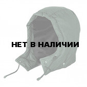 Капюшон-2 зеленый Winter
