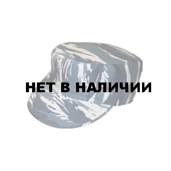 Кепи НАТО, камуфляж с/г камыш (грета 4673/1)
