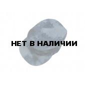 Кепи МПА-13 (Нато-2), камуфляж туман, Мираж