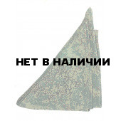 Косынка МПА-19, камуфляж зел. цифра (Панацея)