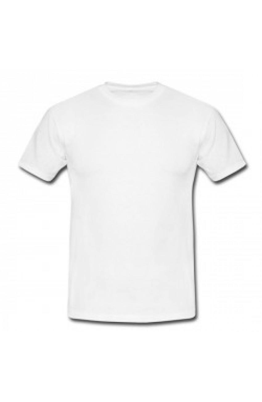 Футболка stretch белая, производитель Компания «Сплав» Купить ... 5183ca93c92