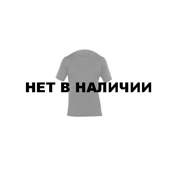 Футболка 5.11 Loose Fit Crew Shirt obsidian